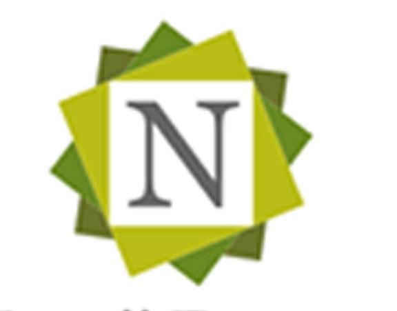 Nanaji Exports logo