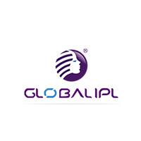 Beijing Globalipl Development Co., Ltd. logo