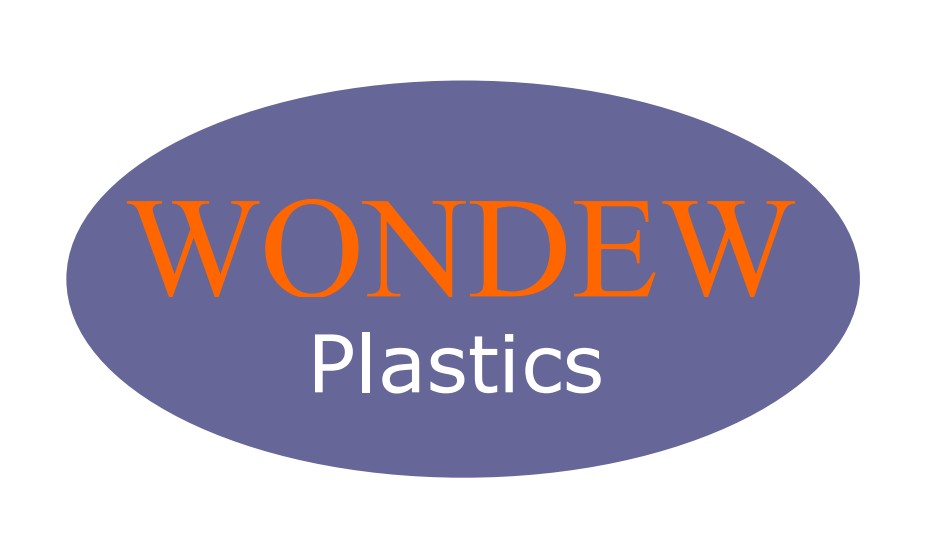 Ningbo Wondew plastics co.,ltd logo