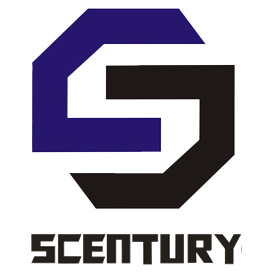 Quanzhou SCentury Mechanical Equipments Co., Ltd. logo
