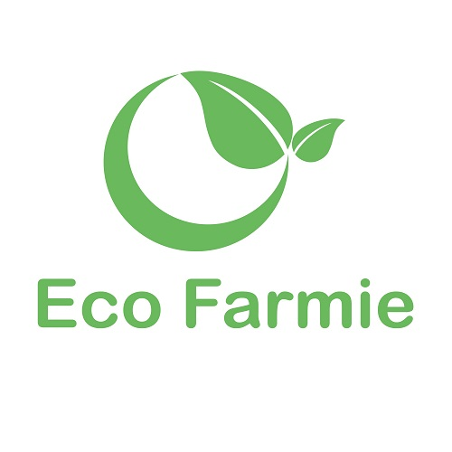 ECO FARMIE CO., LTD logo