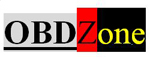 OBDZone Electron Co., Ltd logo