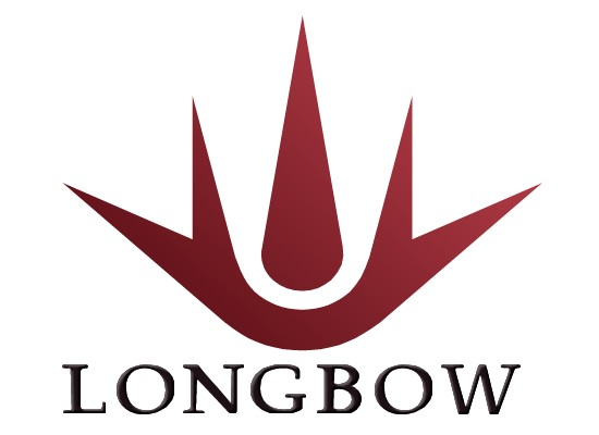 TIANJIN LONGBOW TECH CO., LTD. logo