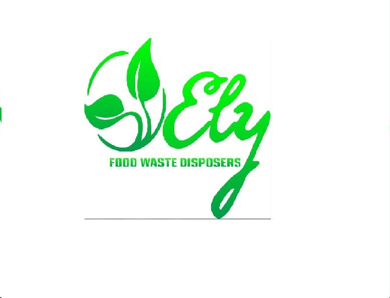 Shanghai Ely Electric CO.,Ltd logo