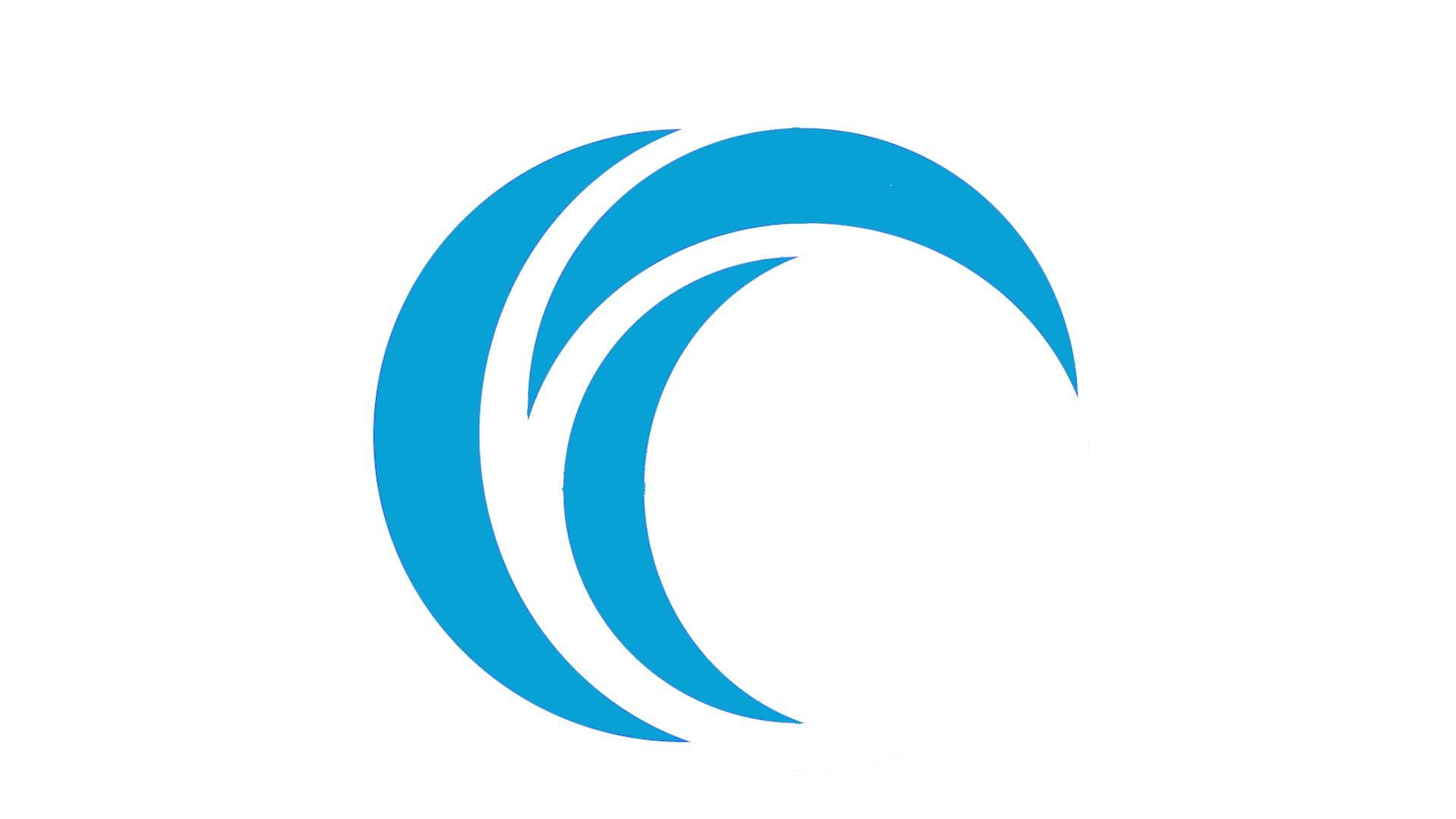 DENIZ GRUP DIS TICARET GIDA PAZARLAMA LTD. STI. logo