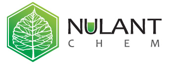 Changsha nulant chem co., ltd. logo