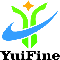 Cangnan Yuifine Crafts&Gifts Factory logo
