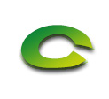 hebei chenxu biotechnology co., ltd logo