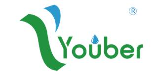 Youber water-treatment Co.,Ltd logo
