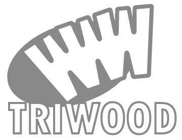 Triwood Technology logo