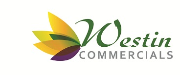 Westin Commercials logo