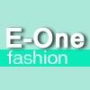 E-One Fashion Group Co., Ltd logo
