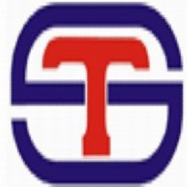 Qingdao Shengtuo Machine Tool CO.,LTD. logo