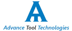Advance Tool Technologies logo