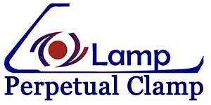 Qingdao Perpetual Hose Clamp Co., Ltd. logo