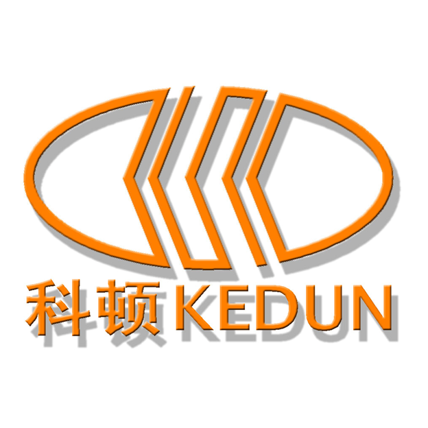 HUBEI KEDUN PHOTOELECTRIC TECHNOLOGY CO., LTD. logo