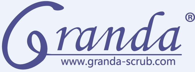 Shanghai Granda Int'l Trading Co., Ltd. logo