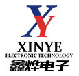 CANGNAN XIN YE ELECTRONIC TECHNOLOGY CO.,LTD logo