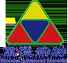 SHENZHEN WONDER ADVANCED MATERIAL COMPANY LTD logo
