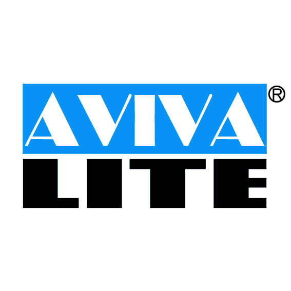 AVIVALITE FILM EQUIPT CO., LTD. logo