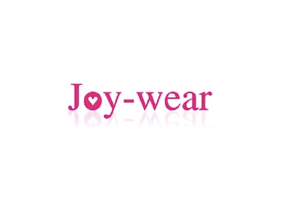 Joy-wear logo