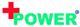 Plus Power Tech Co., Ltd. logo
