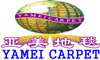 China Henan Yamei Carpet Factory logo