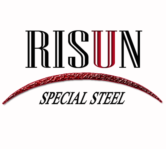 Hubei Risun Special Steel Co.Ltd. logo
