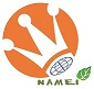 HENGSHUI NAMEI IMP.&EXP.CO.,LTD logo