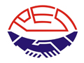 China RES International Corp logo