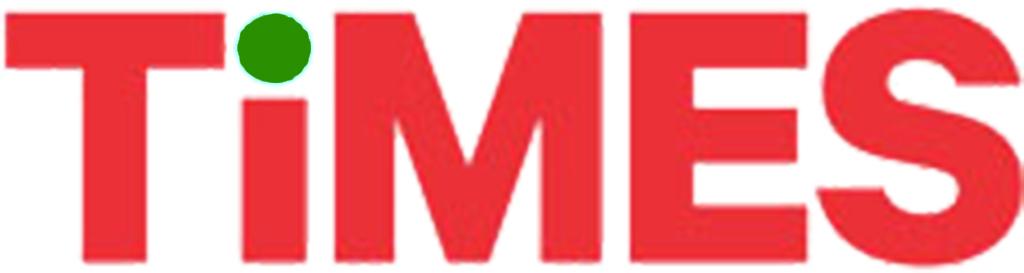 Ningbo Times Stationery Co., Ltd. logo