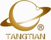 Hangzhou Tangtian Technology Co.,Ltd logo