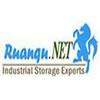 Ruanqu.NET Inc. logo