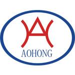Hengshui Aohong Special Glass Manufacturing Co., Ltd logo