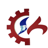Shenzhen Xinpengxing Machinery Equipment Co.,Ltd logo