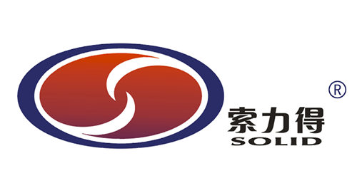 Shandong Solid Solder Co.,Ltd logo