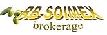 RB Soimex s.a.s logo