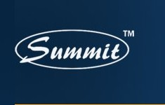 SummitCraft logo