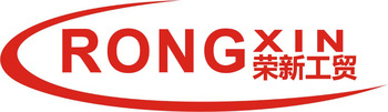 Zhejiang Rongxin Industrial & Trading Co. Ltd logo