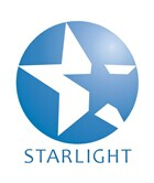 STARLIGHT INDUSTRY CO.,LTD logo