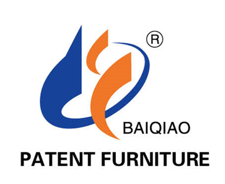 Foshan Patent Office Furniture Manufacturing Company Limited logo