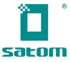 Guangzhou Satom Display Product CO.,Ltd logo