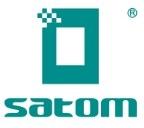 Guangzhou Satom Display Product CO.,Ltd logo
