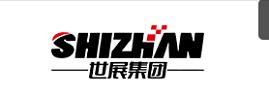 Jiangsu Shizhan Group Co.,Ltd. logo