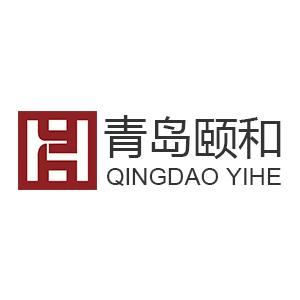 Qingdao Yihe Nonwovens Co.,Ltd. logo