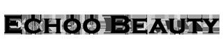 Echoo Korea Beauty Products Inc. logo