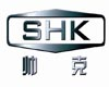 weifang SHK international trading CO; LTD. logo