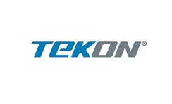 TEKON, Inc logo
