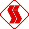 SHANGHAI AUTOMATION INSTRUMENTATION CO. LTD. logo