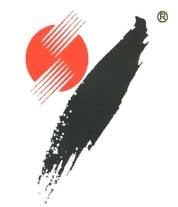 Henan Sanyou Plasticizing Engineering Development Co., Ltd logo
